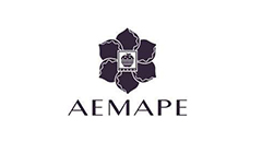 AEMAPE