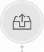 鲁星碳素制品-出货
