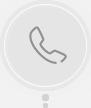 鲁星碳素制品-电话沟通