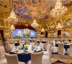 罗浮宫索菲特酒店